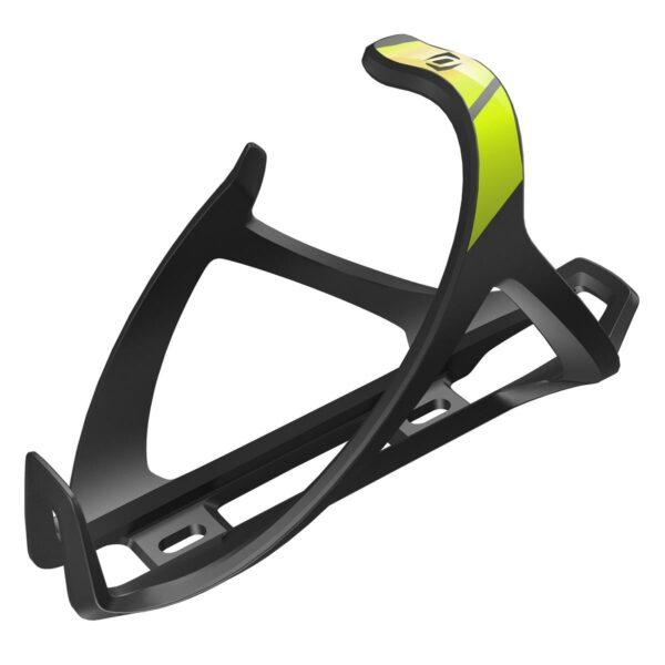 Syncros košík na bidon (lahev) Tailor cage 2.0 L. 2021