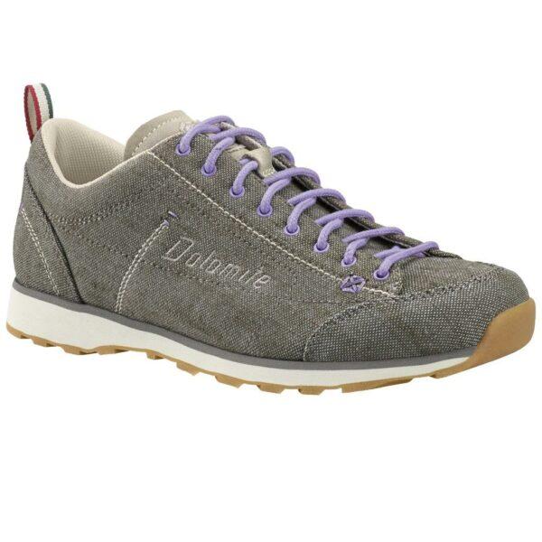 Dolomite lifestylová obuv 54 Lh Canvas 2020 7 UK