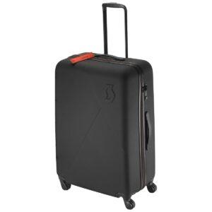scott cestovní taška Hardcase 110 2020