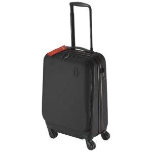 scott cestovní taška Hardcase 40 2020