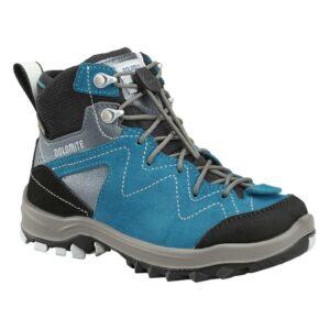 Dolomite dětská outdoorová obuv Steinbock GTX 2020 37