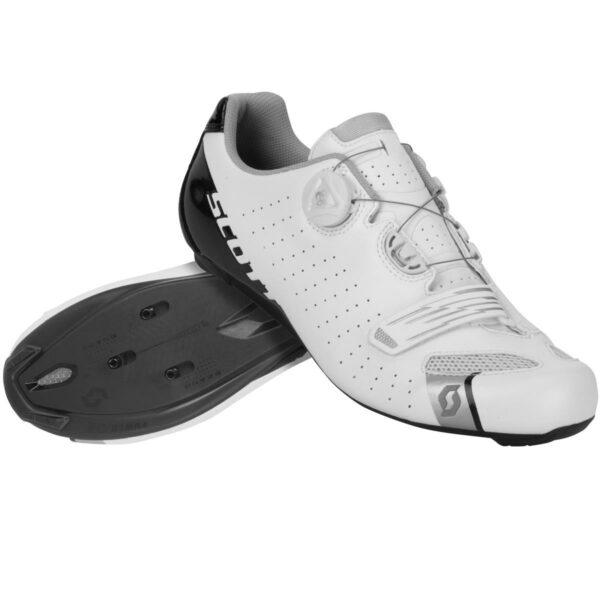 Scott cyklistická obuv Road Comp Boa 2018 46