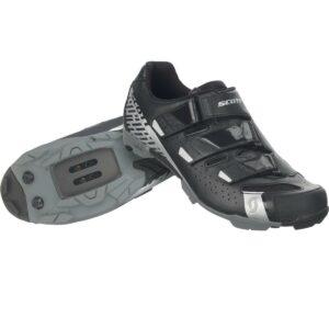 Scott cyklistická obuv Mtb Comp Rs dámské 2018 38