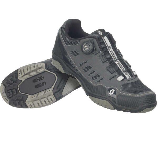 scott dámské boty na kolo Sport Crus-r Boa Lady 2021 42