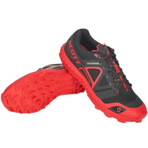 scott trailové běžecké boty Supertrac RC 2020
