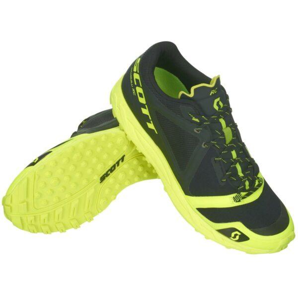 Scott Běžecká obuv Kinabalu RC 2019 13.0 US