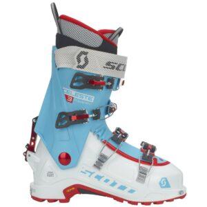 Dámská Lyžařská obuv Celeste III