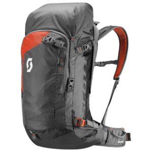 Scott lavinový batoh Guide AP 40 2020_2021