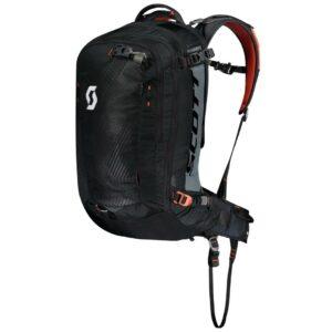 Scott lavinový batoh Guide AP 30 2020_2021