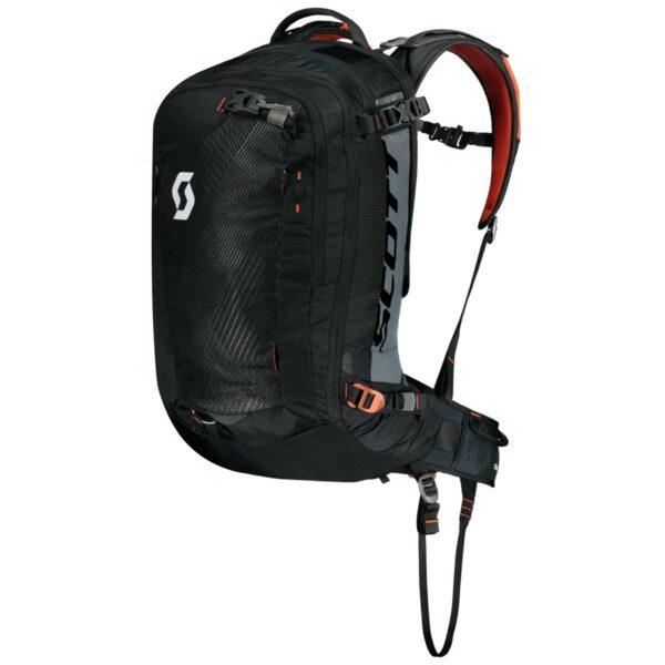 Scott lavinový batoh Guide AP 30 Kit 2020_2021