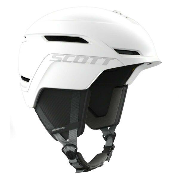 scott Lyžařská helma Symbol 2 Plus 2018_2019