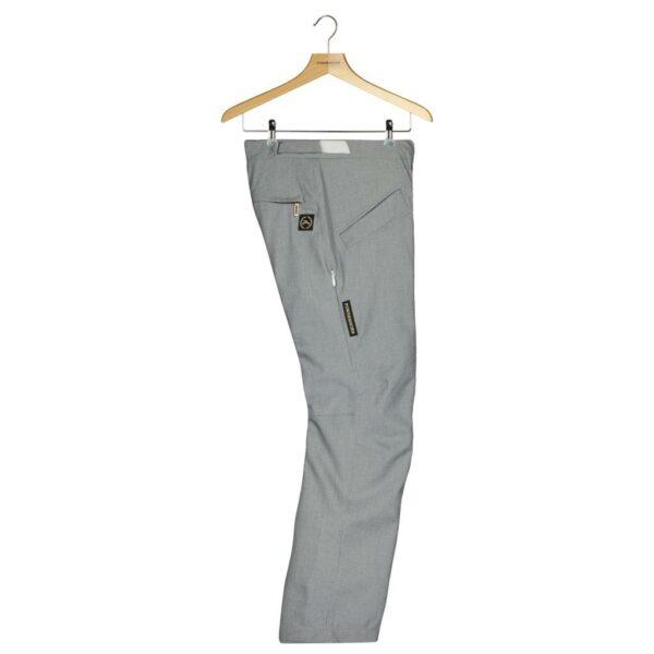 Dámské kalhoty Teton Pioneer