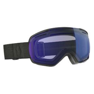 Lyžařské brýle SCOTT Linx illuminator