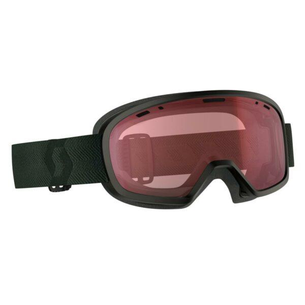 Scott Lyžařské brýle Buzz Pro OTG 2017_2018