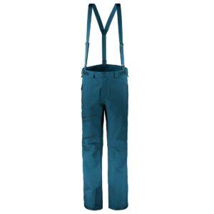 Kalhoty SCOTT Explorair 3L