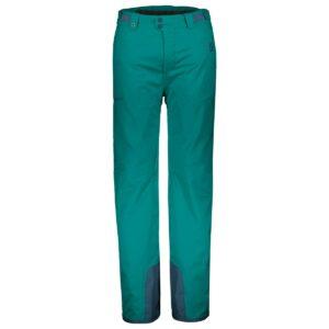 Kalhoty SCOTT Ultimate DRX