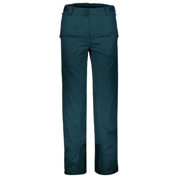 Kalhoty SCOTT Ultimate Dryo 10