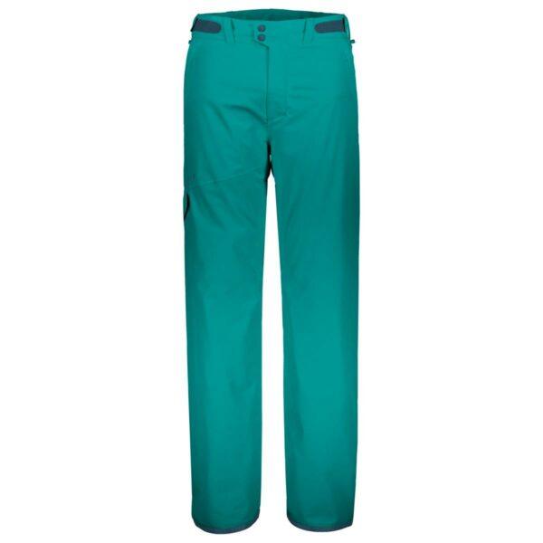 Kalhoty SCOTT Ultimate Dryo 20