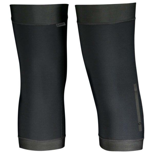 scott návleky na kolena AS 20 2021