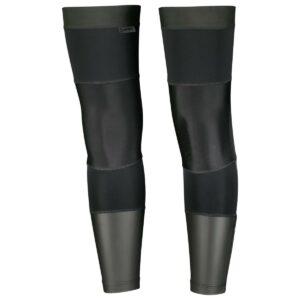 scott návleky na nohy AS 10 2021