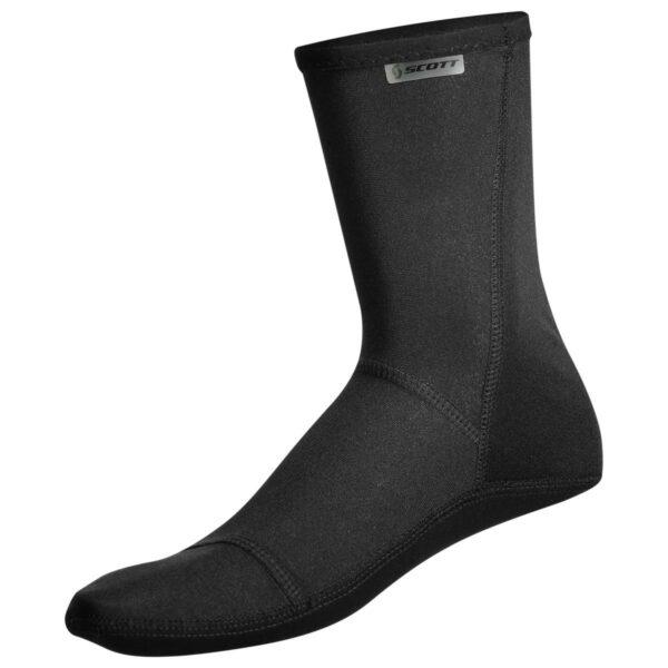scott ponožky AS 10 2021