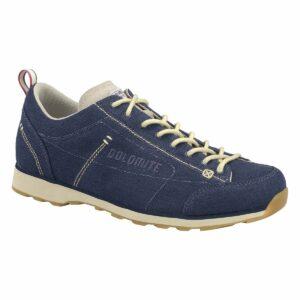 Dolomite lifestylová obuv 54 Lh Canvas 2020 12.5 UK
