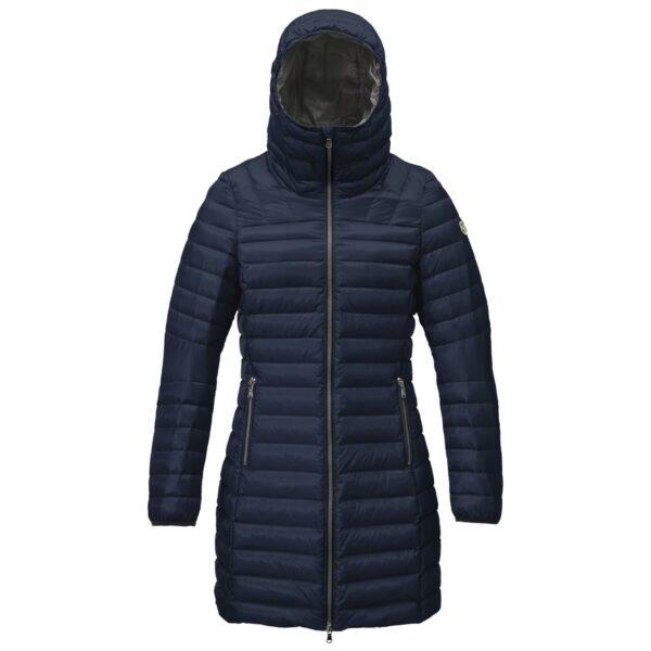 Dámská bunda Dolomite Corvara