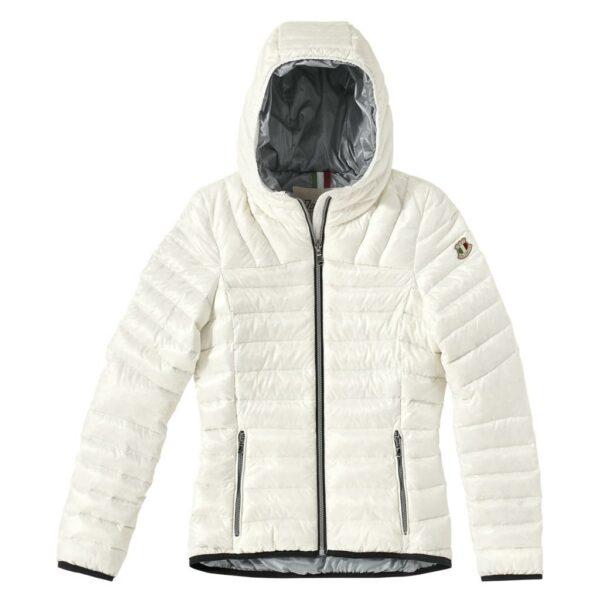 Dámská bunda Dolomite Corvara 2