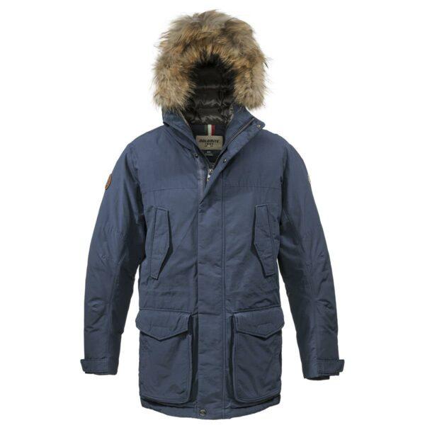 Pánská bunda Dolomite Alaska RF