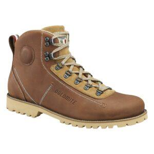Dolomite lifestylová obuv 54 La Classica Lh 2020_2021 12.5 UK