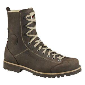 Lifestylová obuv Cinquantaquattro Relais Lt 7 UK