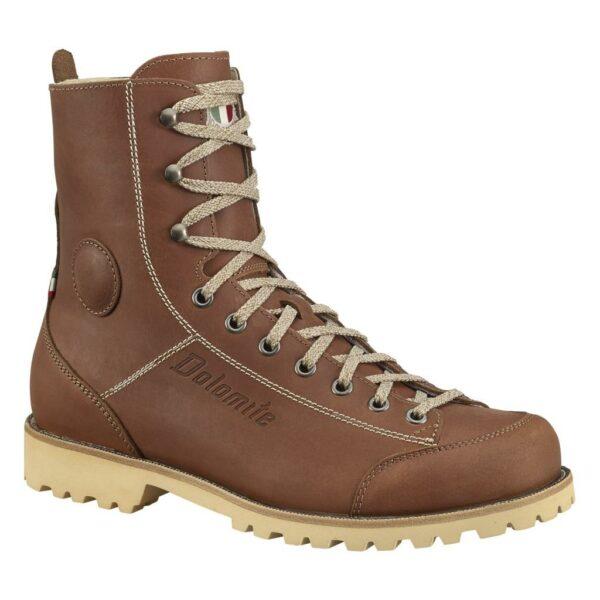 Lifestylová obuv Cinquantaquattro Relais Lt 6 UK