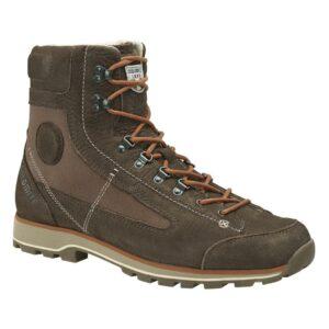 Lifestylová obuv Cinquantaquattro Mountain 11 UK