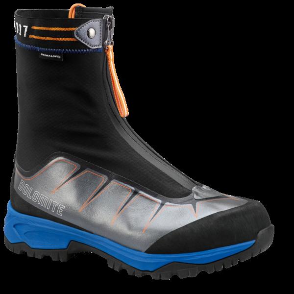Outdoorová obuv Tamaskan 11.5 UK