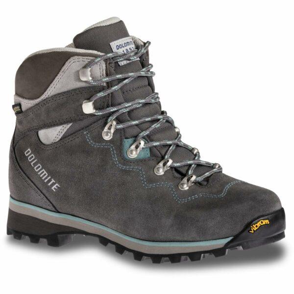 Dolomite outdoorová obuv dámská Saint Moritz GTX 8 UK
