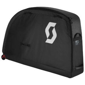 scott přepravní taška na kolo Premium 2.0 2021