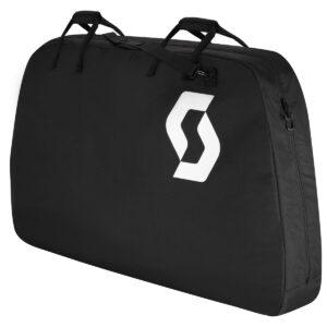 scott přepravní taška na kolo Classic 2021