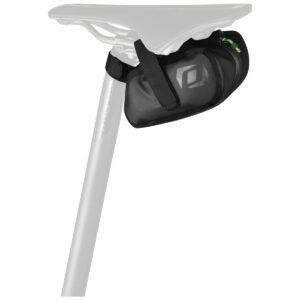 Syncros podsedlová brašnička WP 550 (Strap) 2021