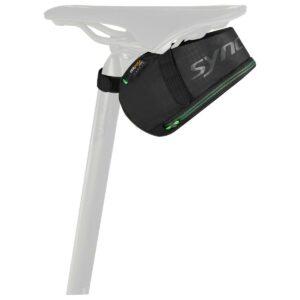 Syncros podsedlová brašnička HiVol 600 (Strap) 2021