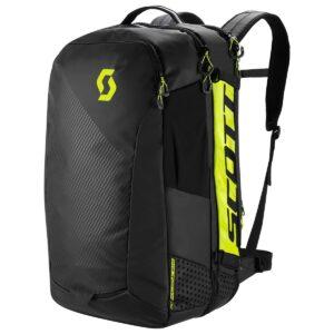 Scott sportovní cestovní batoh RC Raceday 60 2021