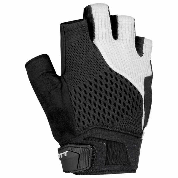 scott cyklistické rukavice Perform Gel SF 2019