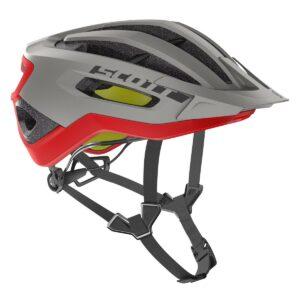 scott cyklistická helma Fuga PLUS rev (CE) 2019