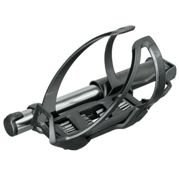 Syncros košík na lahev BC Matchbox Coupe Cage 2.0HP 2021