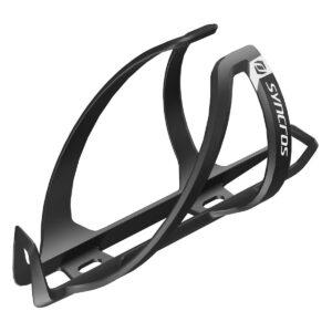 Syncros košík na bidon (lahev) Coupe Cage 1.0 2021