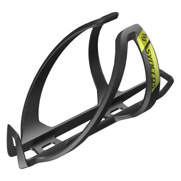 Syncros košík na bidon (lahev) Coupe Cage 2.0 2021