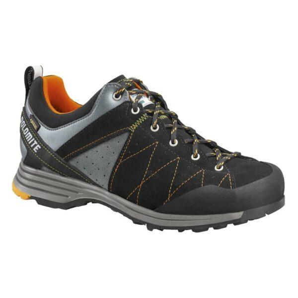 Dolomite outdoorová obuv Steinbock Low GTX 2.0 8 UK