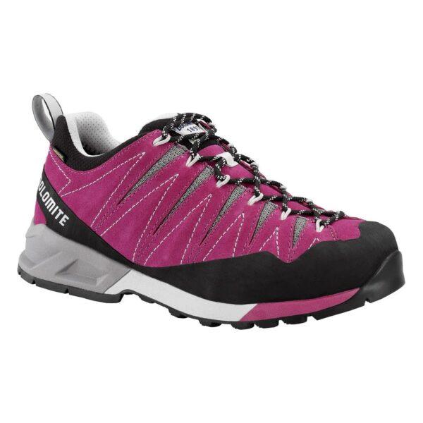 Dolomite outdoorová obuv dámská Crodarossa GTX 5 UK