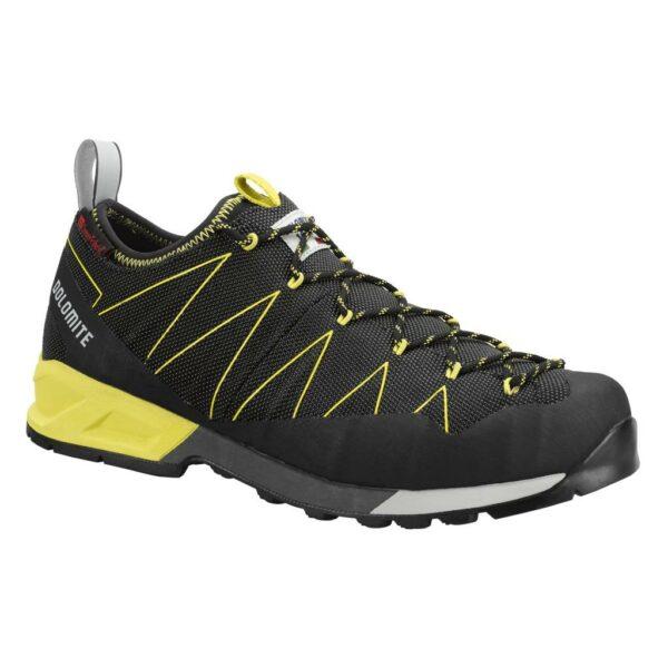Dolomite outdoorová obuv Crodarossa 8 UK