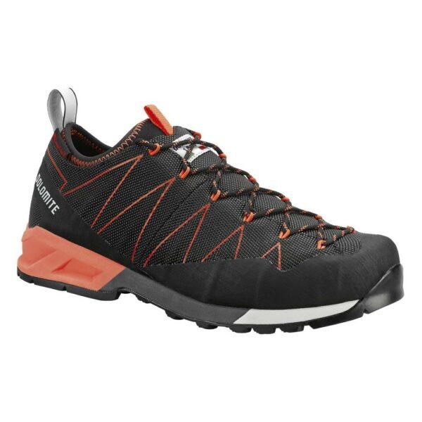 Dolomite outdoorová obuv Crodarossa 7 UK