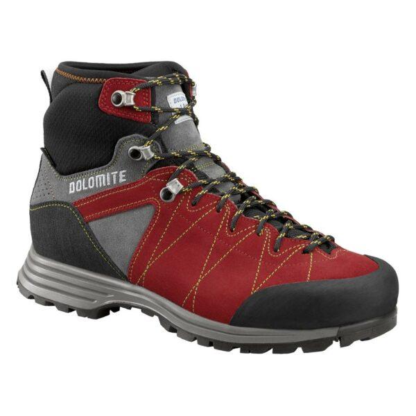 Dolomite outdoorová obuv Steinbock Hike GTX 1.5 8 UK